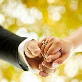 Casamento Comunitário - 15 de Agosto de 2015 Paróquia Nossa Senhora das Graças e Santa Gemma Galgani